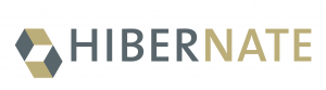 logo_hibernate