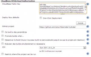 cloudbees-build-authorization