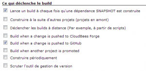 cloudbees-jenkins-build-trigger
