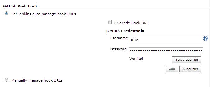 cloudbees-jenkins-github-web-hook