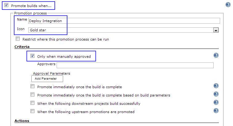 jenkins-promotion-integration-criteria