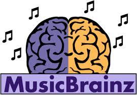 logo-musicbrainz