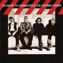 angular-musicbrainz-cover