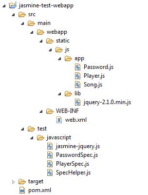 tester-code-javascript-webapp-arbo