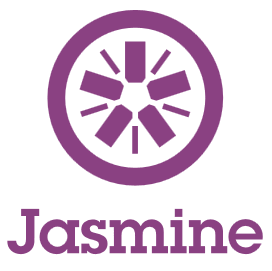 tester-code-javascript-webapp-logo