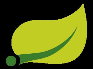 logo-spring-highres