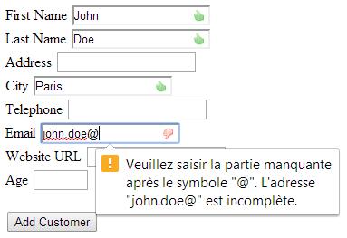 2014-08-input-spring-mvc-en-html5-email-erreur