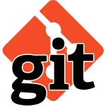 logo-git