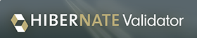 hibernate-validator-logo