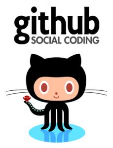 logo_github