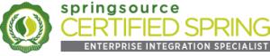 Certified Spring Enterprise Integration Specialist