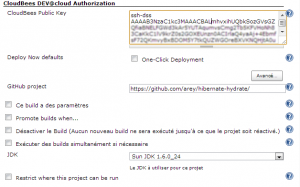 cloudbees-build-authorization