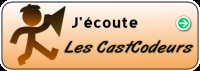 Les Cast Codeurs Podcasts