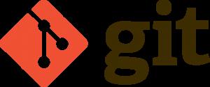 Logo du SCM GIT