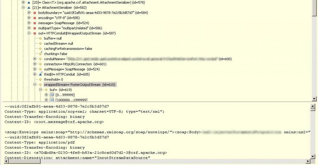 2014-02-cxf-attachments-memory-leak-7