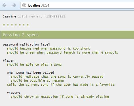 tester-code-javascript-webapp-bdd