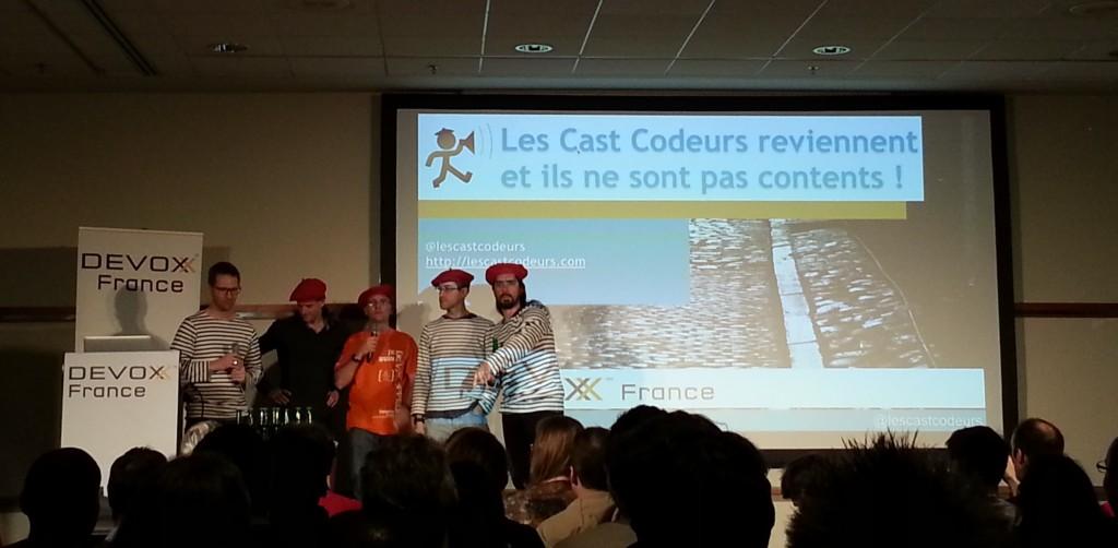 devoxx-france-2014-les-cast-codeurs