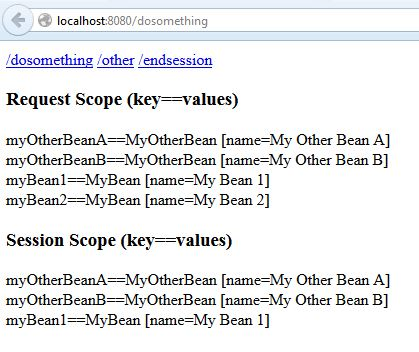 2014-09-spring-mvc-sessionattributes-screenshot1