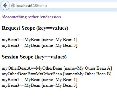 2014-09-spring-mvc-sessionattributes-screenshot2