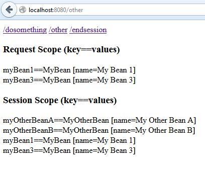 2014-09-spring-mvc-sessionattributes-screenshot2