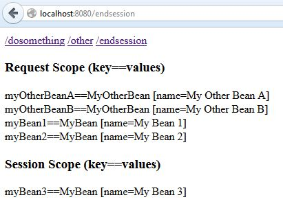 2014-09-spring-mvc-sessionattributes-screenshot3