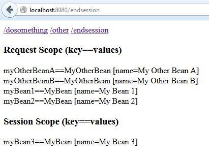 2014-09-spring-mvc-sessionattributes-screenshot3