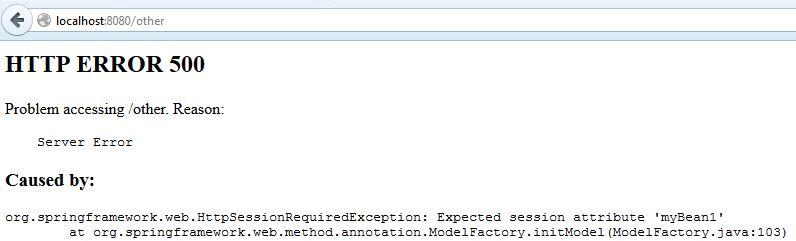 2014-09-spring-mvc-sessionattributes-screenshot4