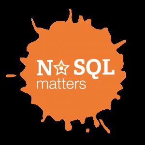 nosql-matters-logo