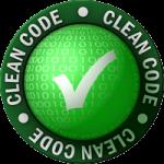 clean_code_logo