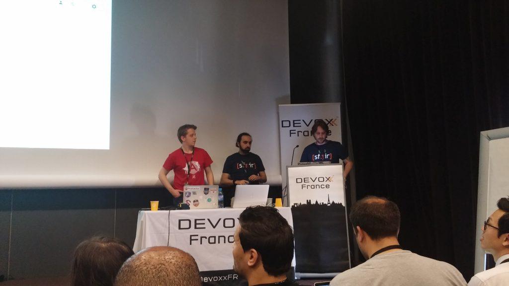 2016-04-20_Hands-on-lab-Angular2_Devoxx_France_2016